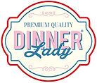 logo_dinner_lady,geschnitten.jpg