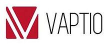 vaptio_logo.jpg
