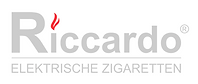 Riccardo_Logo_Grau-weiss.PNG