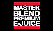 master_blend_logo495x288.jpg