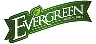 evergreen_logo_495x228.jpg