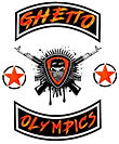 Ghetto Olympics, gesch..jpg