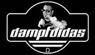 dampfdidas_logo_495x288.jpg
