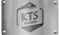 kts_eliquid_logo_495x288.jpg