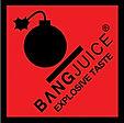 bang_juice_logo,geschnitten.jpg