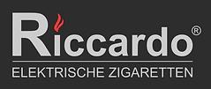 Riccardo_Logo_Grau.PNG