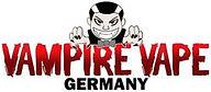 vampire_vape_495x228,geschnitten.jpg