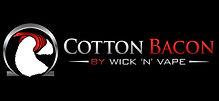 WickNVape - Cotton Bacon.jpg