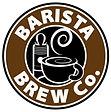 Barista Brew Co., geschnitten.jpg
