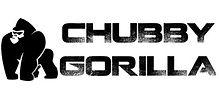 chubby_gorilla_495x228.jpg