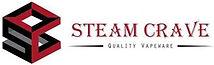 steam_crave_495x228,gesch.jpg