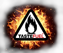 tastefuel-titelbild.png