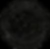 ifl-logo.png