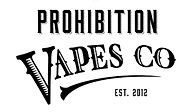 prohibition_vape_co_logo495x288.jpg