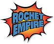 rocket_empire_logo495x288, gesch..jpg