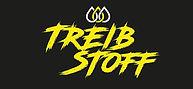 treibstoff_by_haudegen_logo.jpg