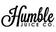 humble_juice_logo495x288.jpg