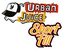 UrbanJuice, ShortFill.jpg