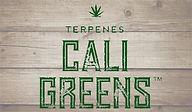 Cali Greens.jpg