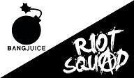 riot_x_bang_juice_logo495x288.jpg