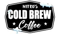 nitros_cold_brew_logo_495x288.jpg