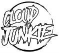 cloud_junkie_495x228, gesch..jpg