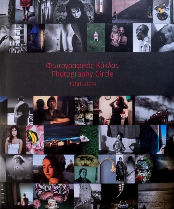 Photography Circle 1988 – 2014