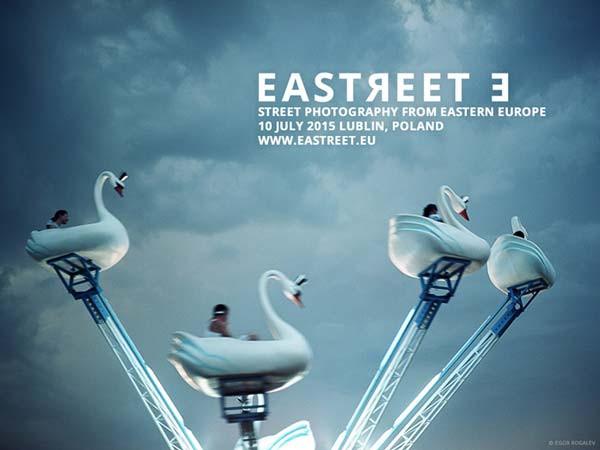 East Street 3