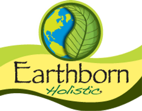 earthborn-tag.png