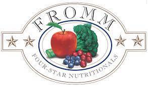 Fromm-Dog-Food-logo.jpeg