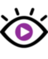 final-mln-logo-smaller_edited_edited.jpg
