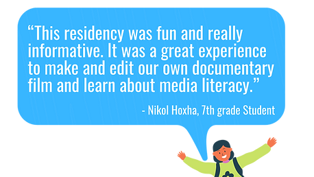 TTMI VIDEO student quote.png