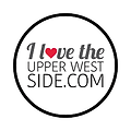 ilove the UWS.png
