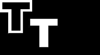 TTMI FINAL TRANSPARENT png.png