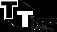 TTMI FINAL TRANSPARENT.png