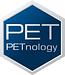 2011-PETnology-Logo300dpi.png