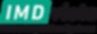 IMD vista logo.png