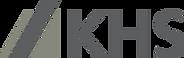 KHS_Logo_ohneClaim_edited.png