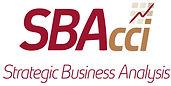 SBAcci_Logo.jpg
