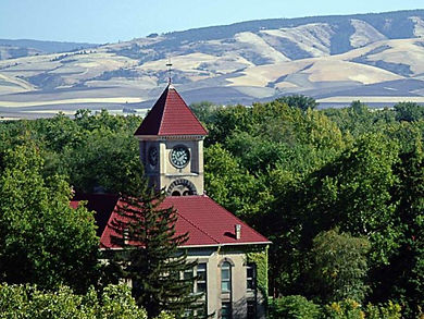 -_Whitman_College_in_My_Gu-2000000000591