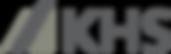 KHS_Logo_ohneClaim.png