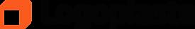 Logoplaste_standard_NEW.png
