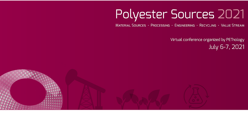 polyester sources 210311.png