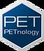2011 PETnology Logo300dpi_frei.png
