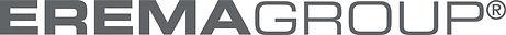 Erema Logo.jpeg