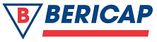 BERICAP_Logo.jpg