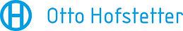 Otto_Hofstetter_Logo_100mm_Cyan.jpg