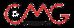 CMG (logo ok) senza sfondo.png
