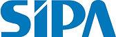 SIPA-Logo.jpg
