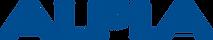 Alpla Logo.png